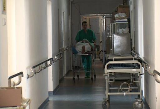 spitaluljudeteanpacienttarga