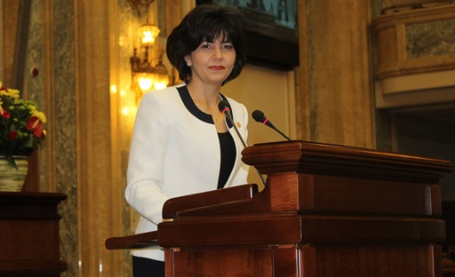 federovicidoinaparlament