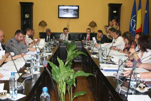 consiliulocaliulie2012