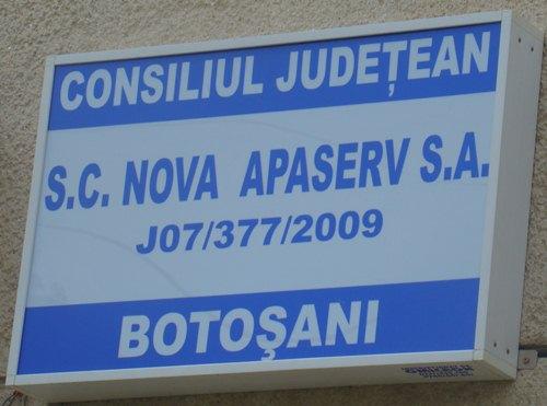 novaapaserv
