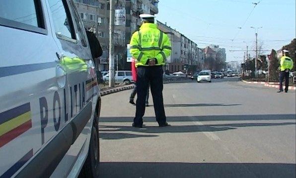 politisti rutiera9iunie