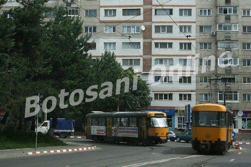 tramvaie2