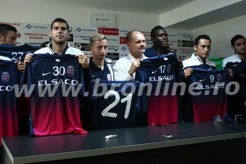 FC Botosani prezentare jucatori (11)