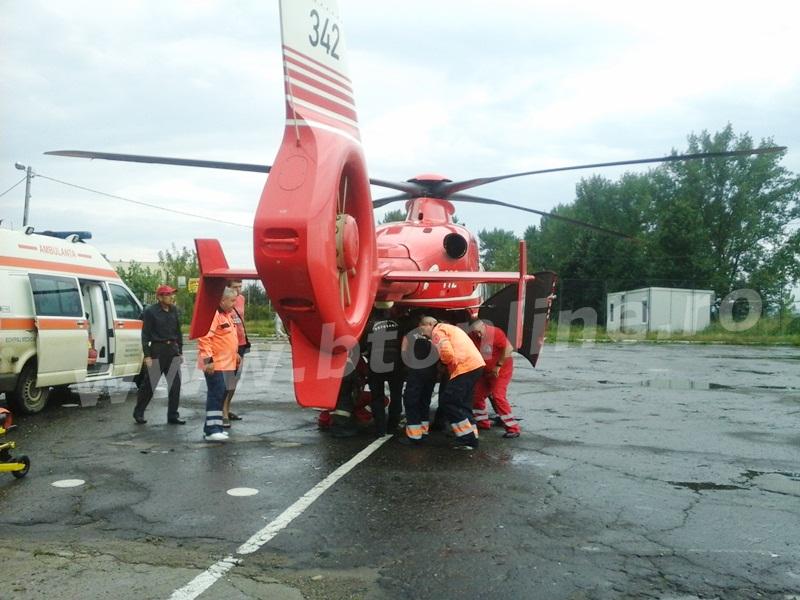 elicopter smurd (5)