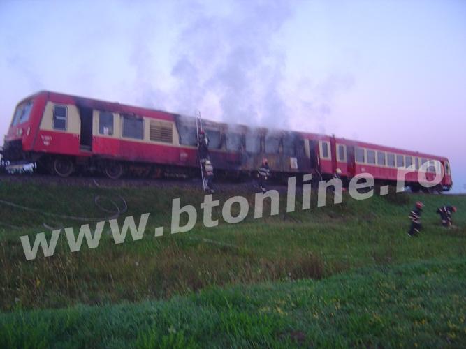 tren in flacari (4)