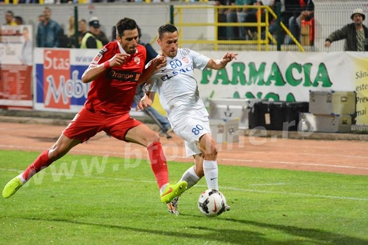FC Botosani - Dinamo (19)