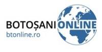 Botosani Online – Stiri din Botosani, Evenimente, Economie, Sanatate, Sport, Cultura, GALERII FOTO, VIDEO, btonline.ro