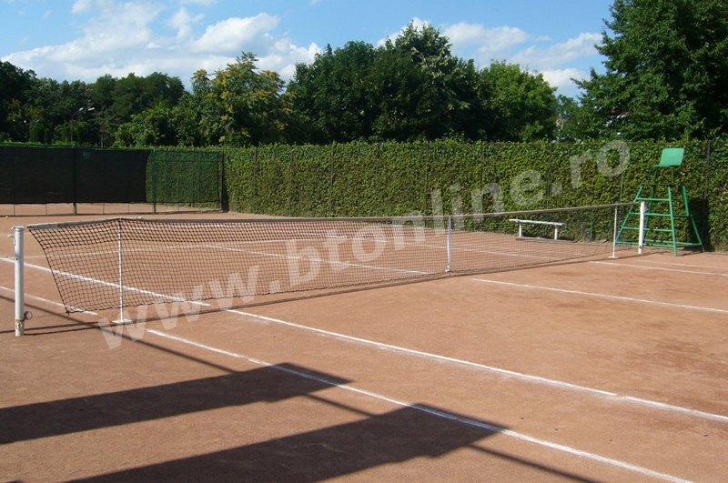 tenis teren