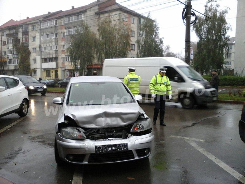 accident dora vasiliu