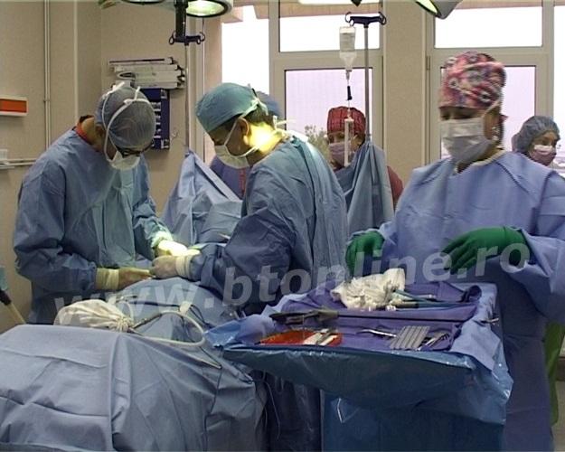 medici americani (5)