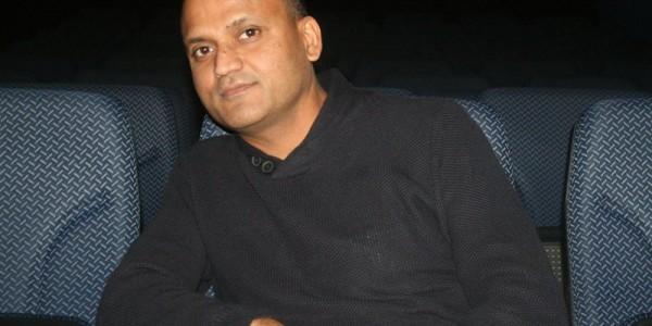 """INTERVIU Amitabh Vardhan, directorul CEO Cine Grand spune că a dat lovitura cu multiplexul de la Mall-ul Botoşani: """"Este cu mult peste aşteptări. 200.000 de spectatori într-un an spune totul"""""""