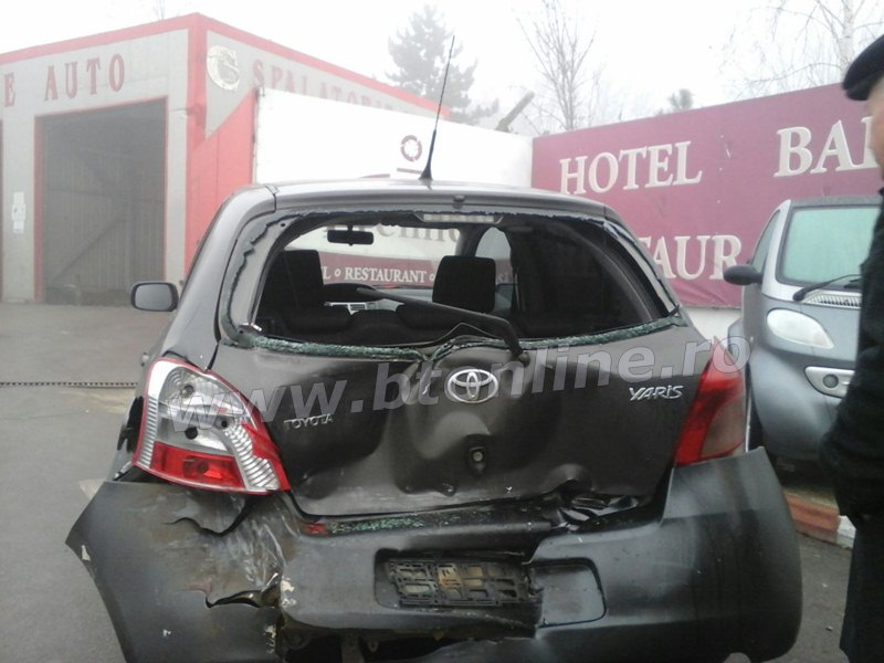 accident spalatorie2