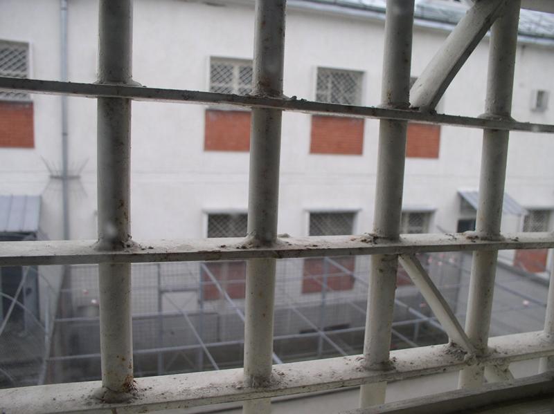 Penitenciar (8)