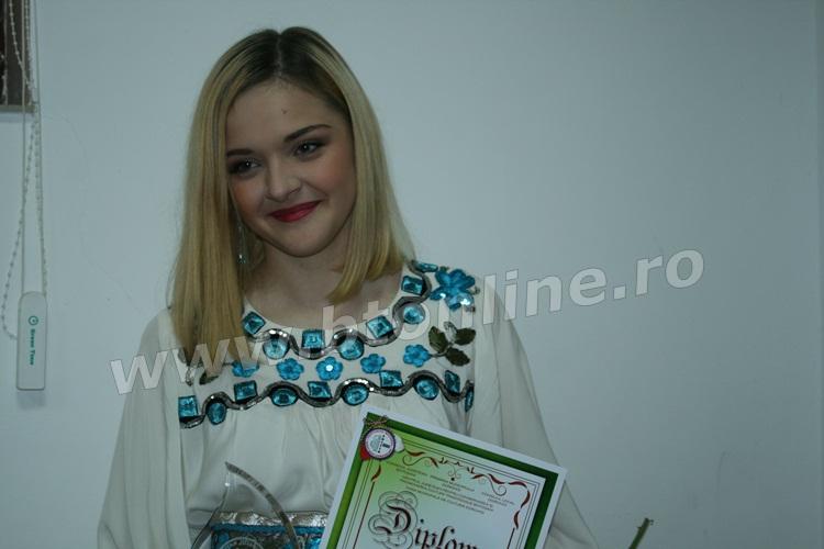 festivalul martisor dorohoian (25)