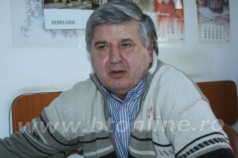 """O firmă din judeţul Botoşani se apropie de cifra de afaceri din perioada de boom economic. """"Am trecut foarte uşor prin criză"""" – VEZI CUM A REUŞIT"""