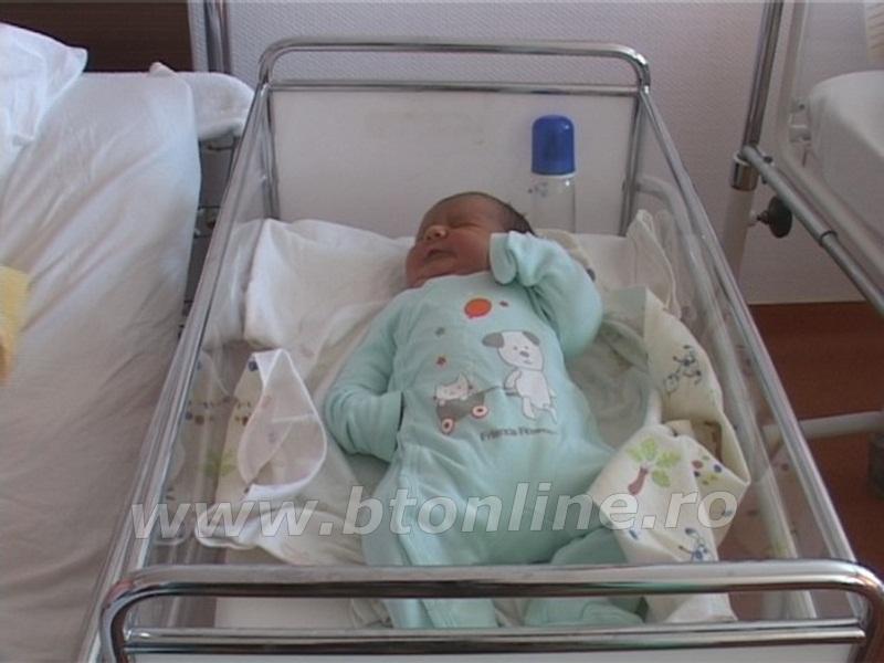 bebelus 5 kilograme (1)