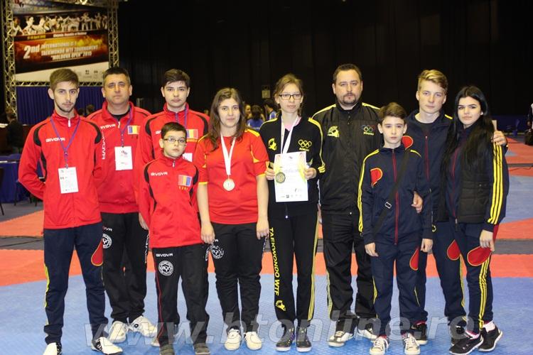 taekwondo 21aprilie (2)