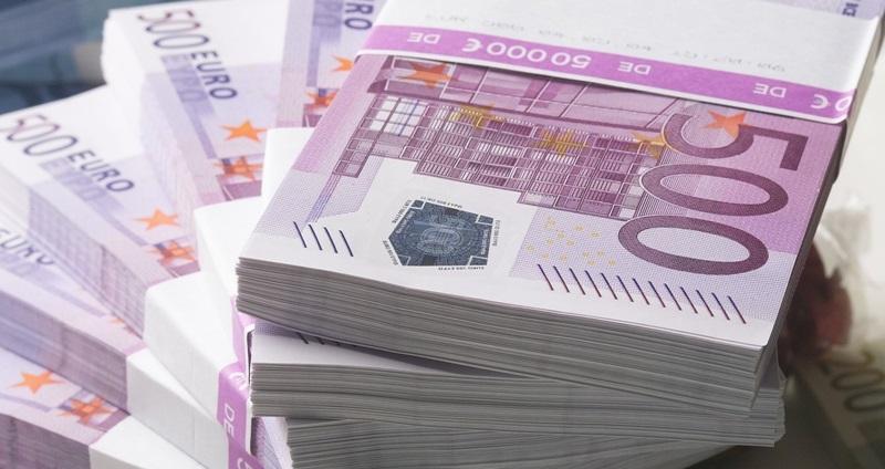 euro foto publika.md