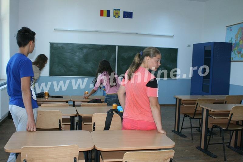 scoala rachiti, inaugurare  (37)