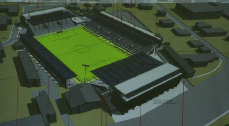 proiect stadion1