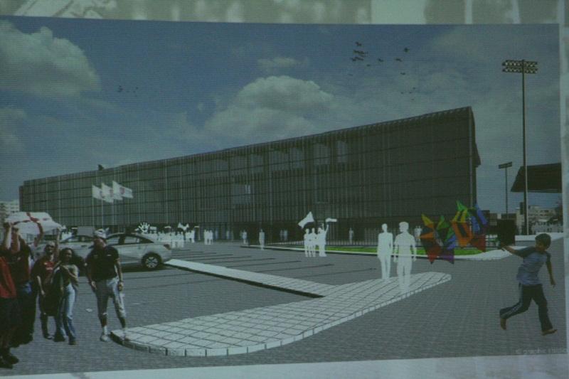 proiect stadion5