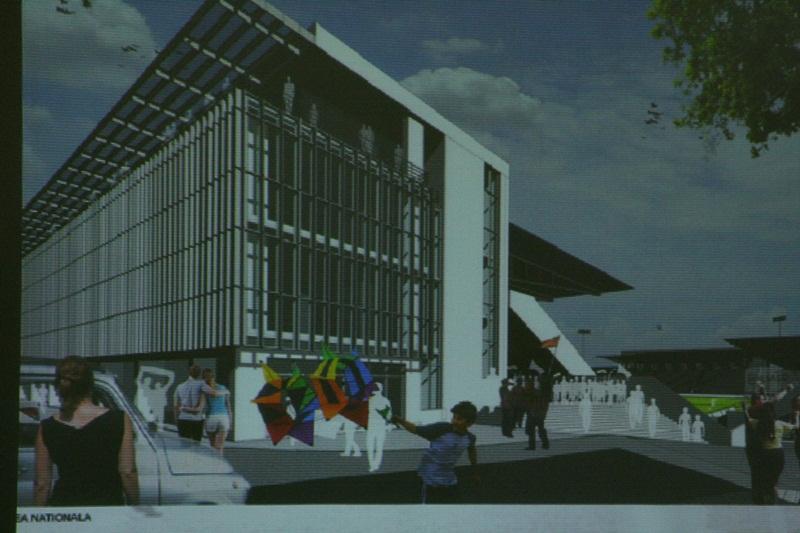 proiect stadion7
