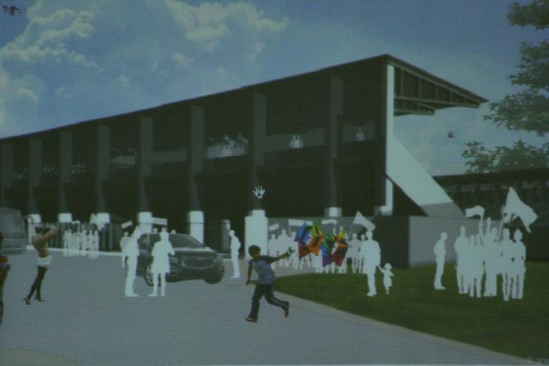 proiect stadion8
