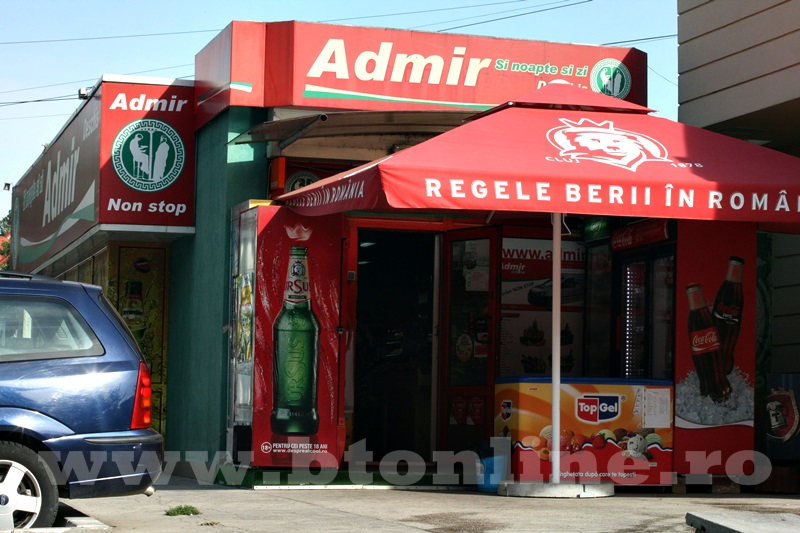 admir magazin george enescu (4)