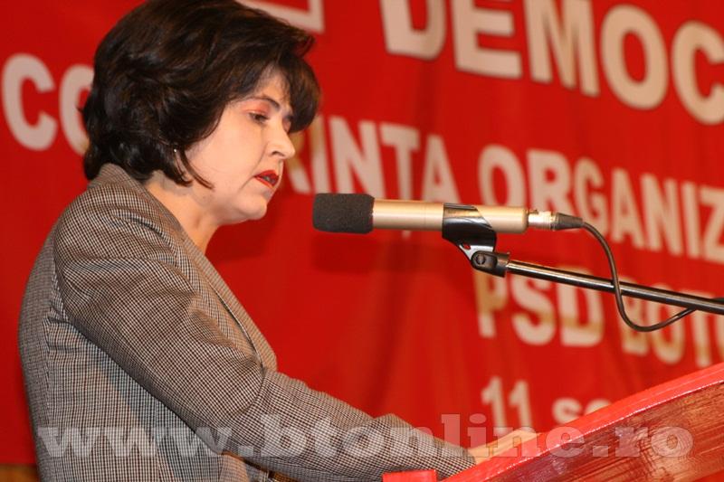alegeri psd municipiu (17)
