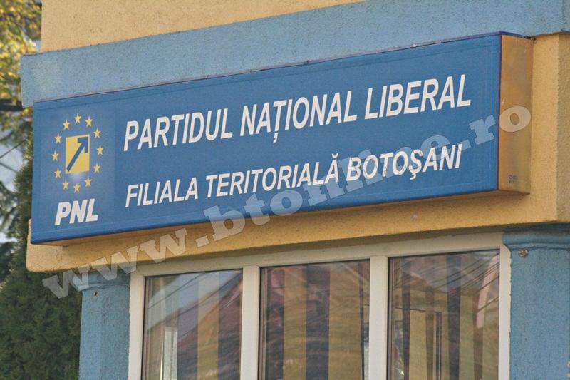 sediu PNL (1)
