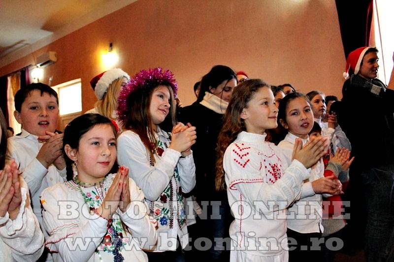 Dingeni - Festival de datini si obiceiuri (14)