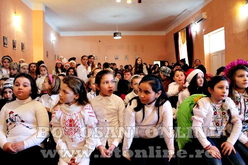 Dingeni - Festival de datini si obiceiuri (2)