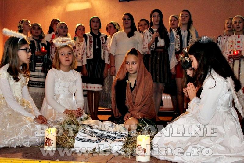 Dingeni - Festival de datini si obiceiuri (21)