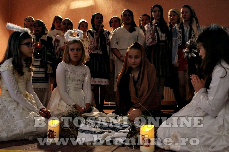 Dingeni - Festival de datini si obiceiuri (25)