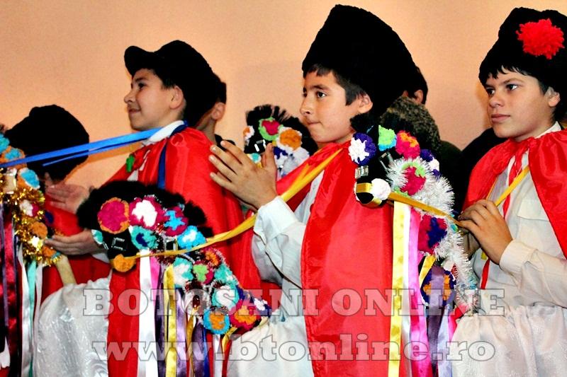 Dingeni - Festival de datini si obiceiuri (30)