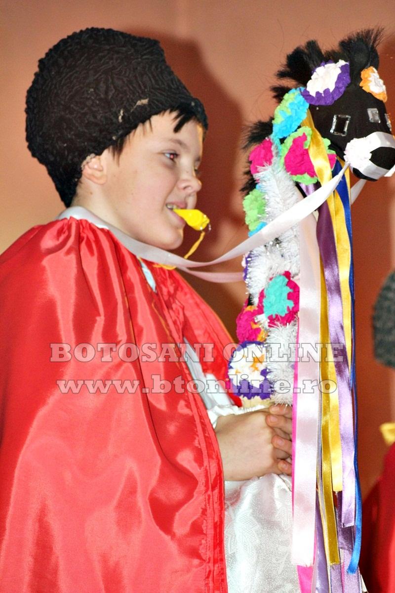 Dingeni - Festival de datini si obiceiuri (32)