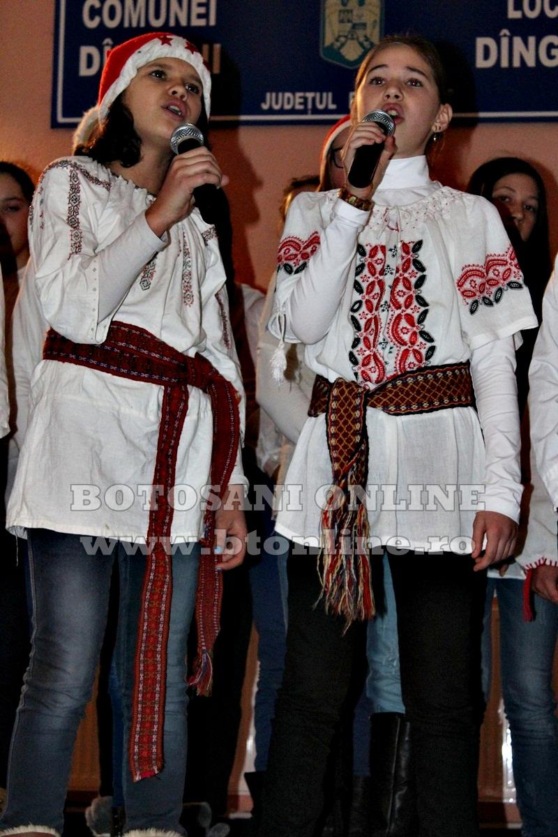 Dingeni - Festival de datini si obiceiuri (9)
