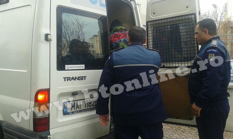 parchet arestata (2)