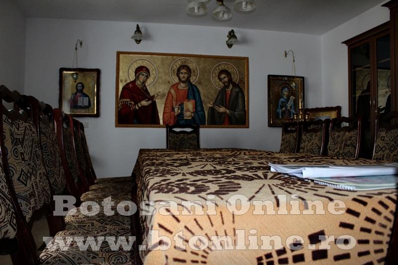 Biseria Sf. Ilie din Dealu Mare, Dorohoi, judetul Botosani (16)