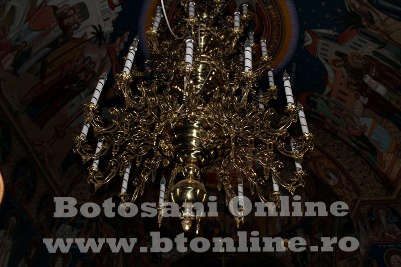 Biseria Sf. Ilie din Dealu Mare, Dorohoi, judetul Botosani (20)