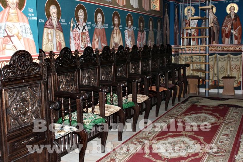 Biseria Sf. Ilie din Dealu Mare, Dorohoi, judetul Botosani (25)