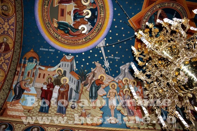 Biseria Sf. Ilie din Dealu Mare, Dorohoi, judetul Botosani (36)