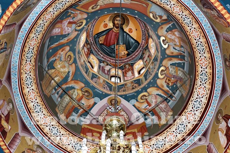 Biseria Sf. Ilie din Dealu Mare, Dorohoi, judetul Botosani (38)