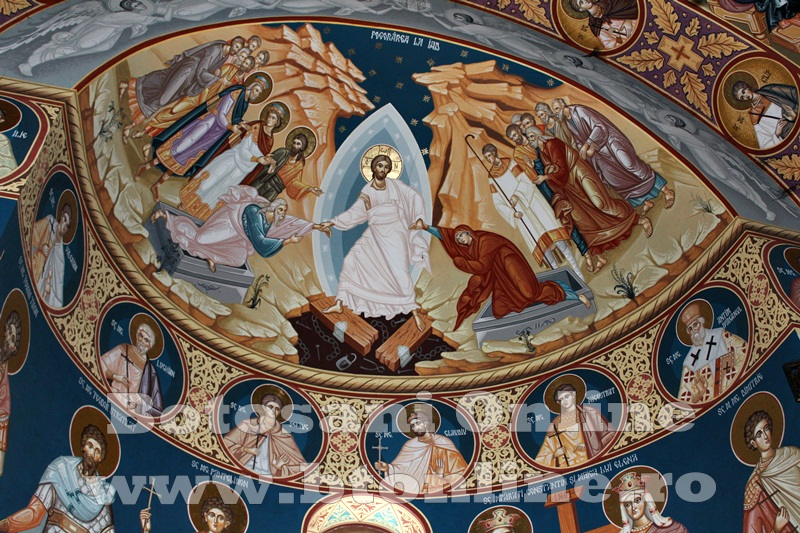 Biseria Sf. Ilie din Dealu Mare, Dorohoi, judetul Botosani (41)