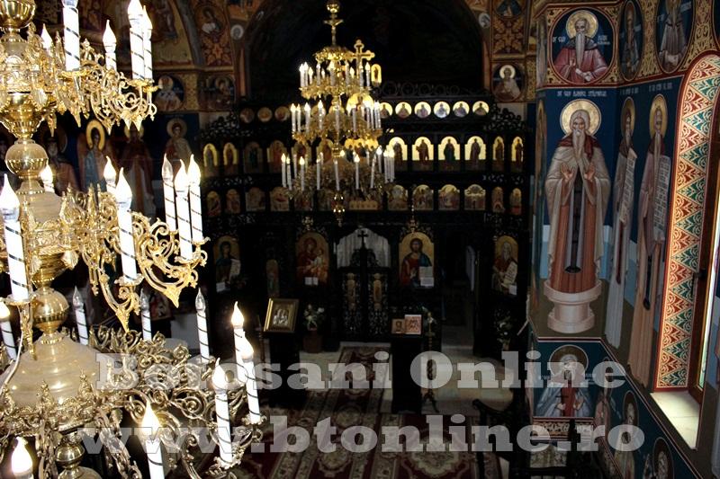 Biseria Sf. Ilie din Dealu Mare, Dorohoi, judetul Botosani (51)