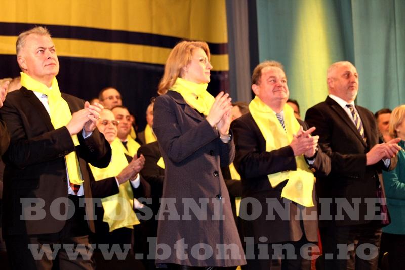 pnl, lansarea candidatilor (17)