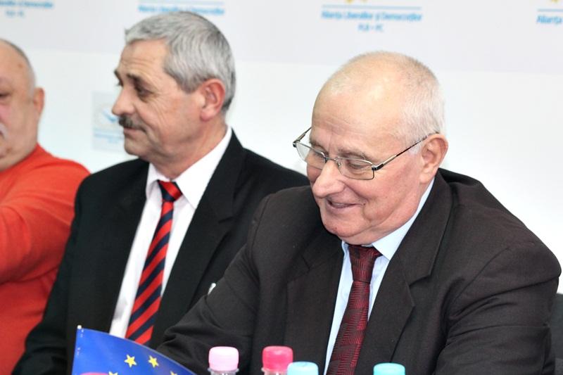 ALDE Botosani, conferinta de presa 9.01 (3)