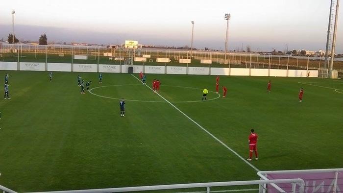 Eskisehirspor-FC-Botosani