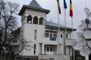 Primaria Ibanesti (2)