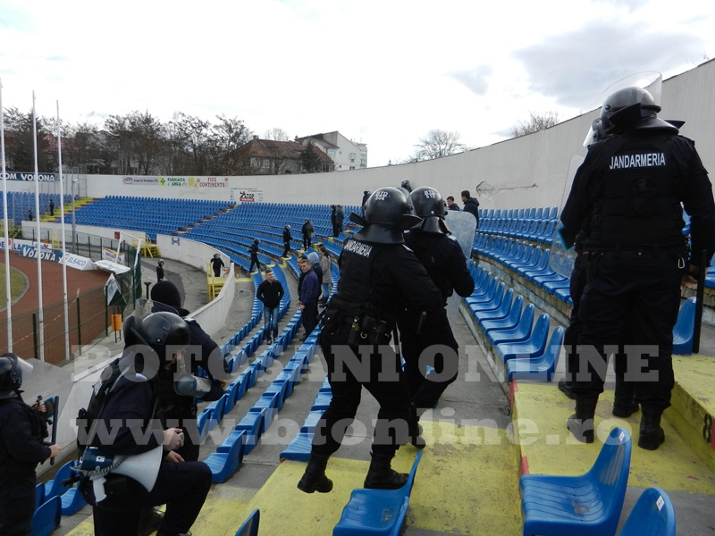 jandarmi stadion (4)